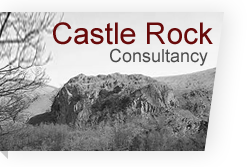 Castle Rock Consultancy